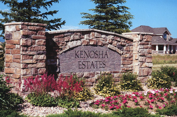 Kenosha Estates